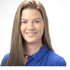 Liz Dickhaus, Real Estate Assistant