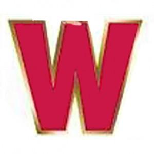 Team Waldron w