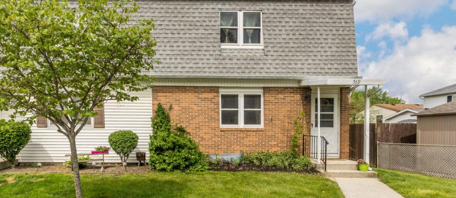 569 McKinley Lane, Delaware, OH 43015