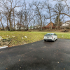 158-w-central-delaware-oh-37