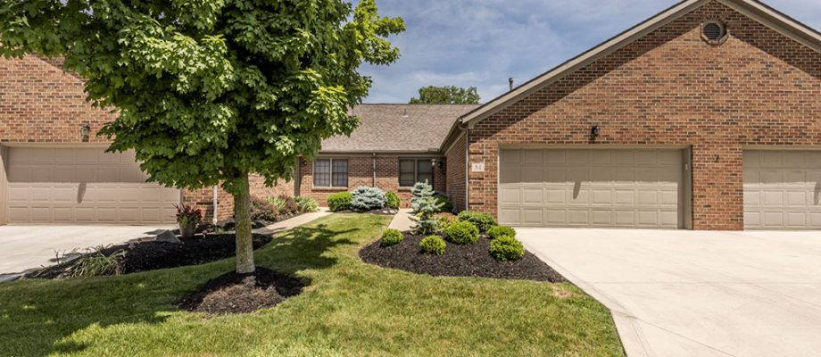 84 Welshire Ct., Delaware, OH 43015