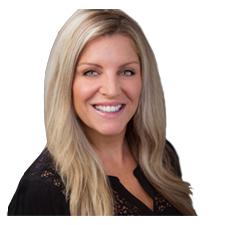 Amy Brigner REALTOR