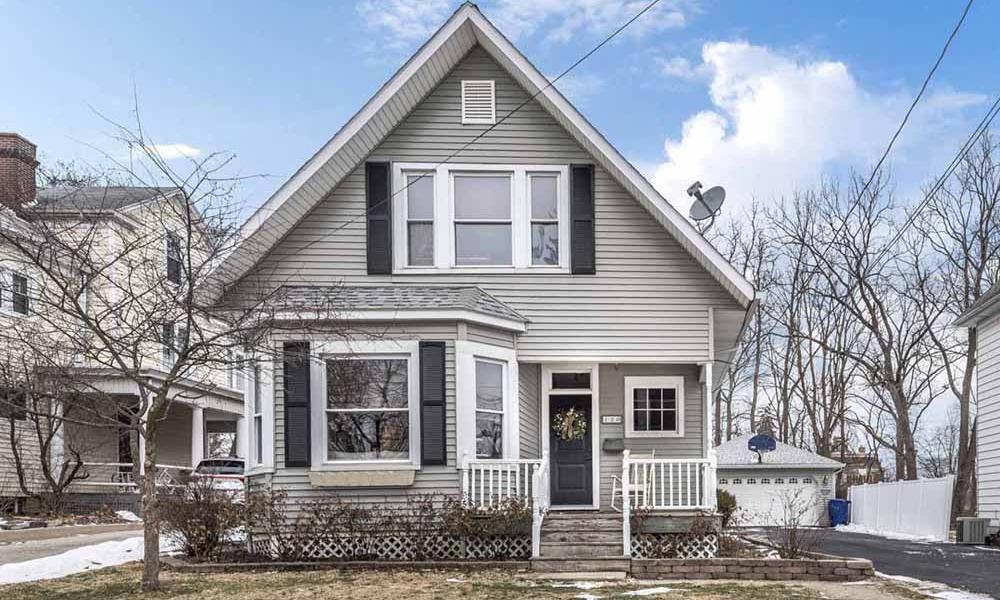 120 Oak Hill Ave Delaware, OH 43015